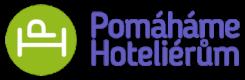 Partner TrustYou Pomahamehotelierum.cz